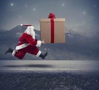 AFM_Christmas